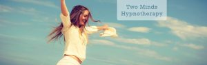 Debbie Pearson Two Minds Hypnotherapy